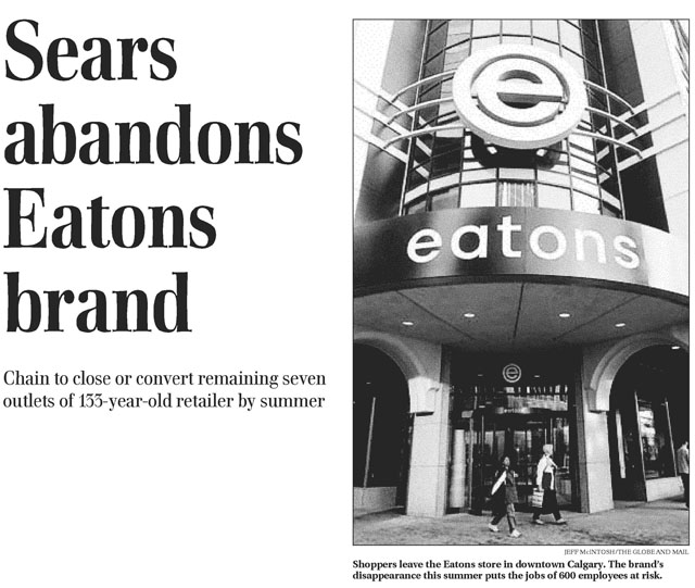 gm 2002-02-19 sears abandons eatons 1