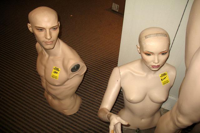 halfmannequins 640
