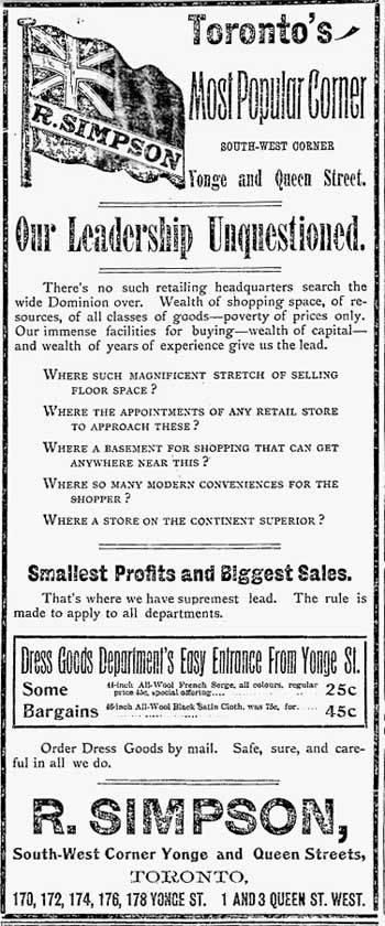 me 1896-02-17 simpsons ad