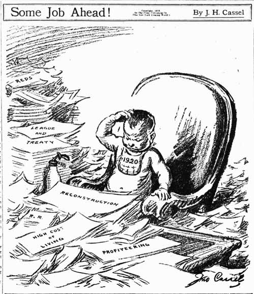ny world 1919-12-31 editorial cartoon