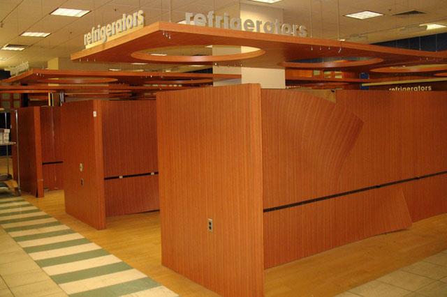 refrigerators 640