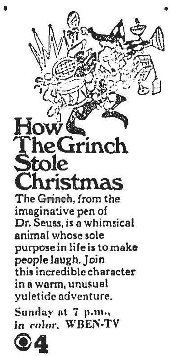 star 1966-12-17 grinch wben ad