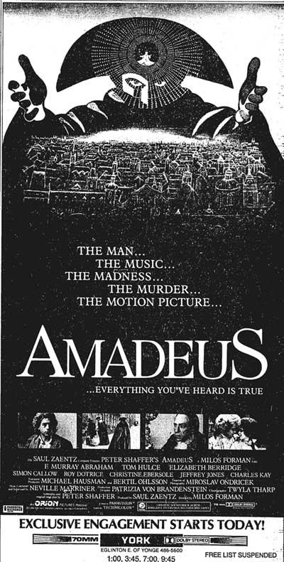 star 1984-09-19 amadeus ad