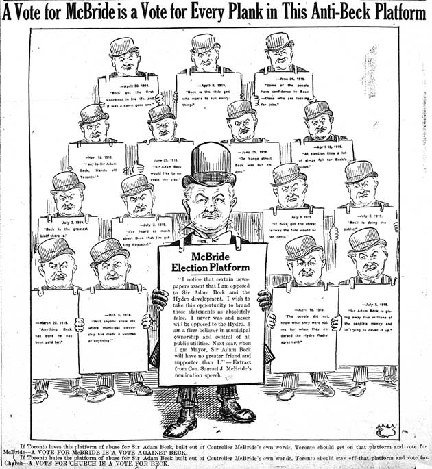 tely 1919-12-31 page 16 anti-mcbride cartoon