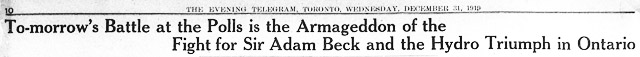 tely 1919-12-31 ridiculous headline