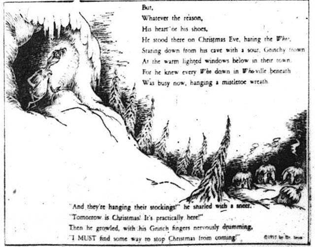 tely 1959-12-11 grinch 2
