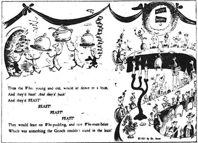 tely 1959-12-12 grinch 2
