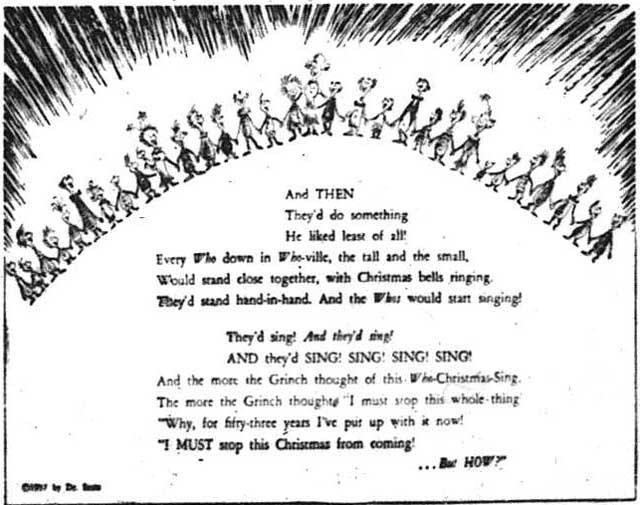 tely 1959-12-14 grinch 1