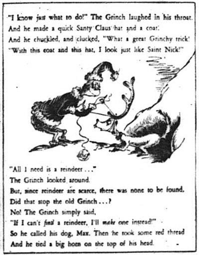 tely 1959-12-15 grinch 1