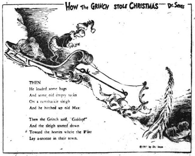 tely 1959-12-15 grinch 2
