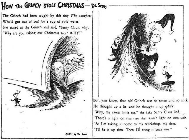 tely 1959-12-18 grinch 1