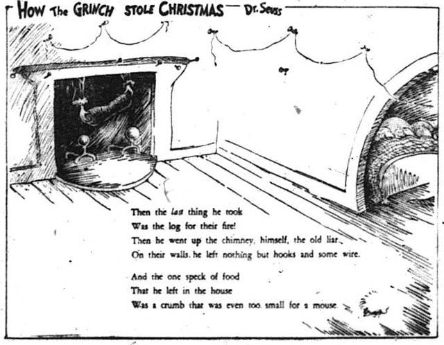 tely 1959-12-19 grinch 1