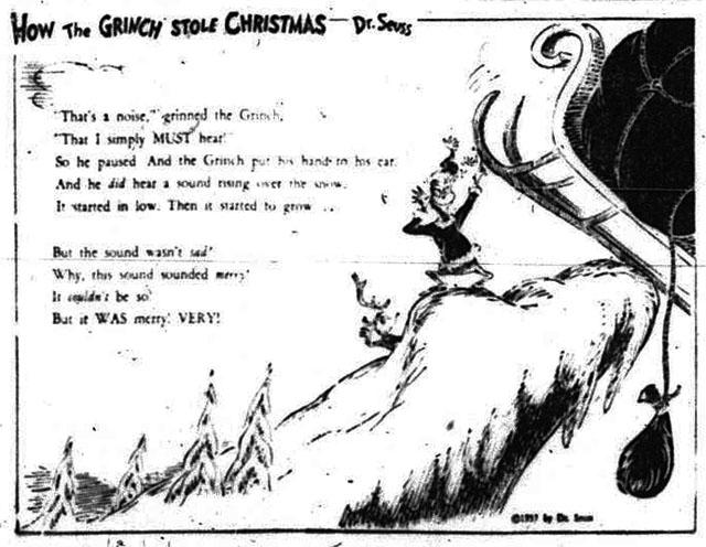 tely 1959-12-22 grinch 1