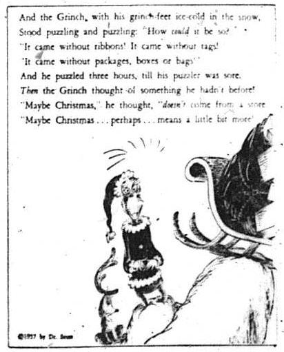 tely 1959-12-23 grinch 2