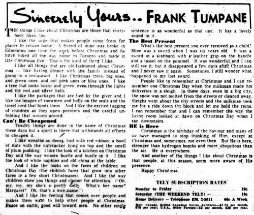tely 1959-12-24 tumpane