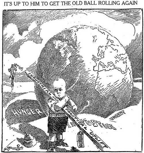 world 1920-01-01 cartoon
