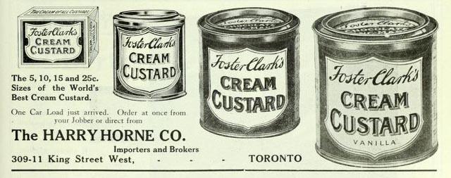 cg 1914-07-03 hornes ad