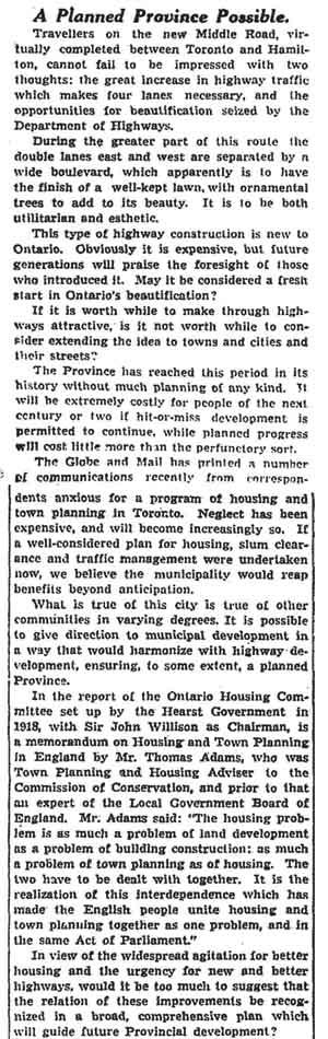 gm 1937-10-09 editorial