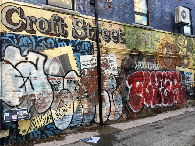 IMG_0184a - croft mural 2020