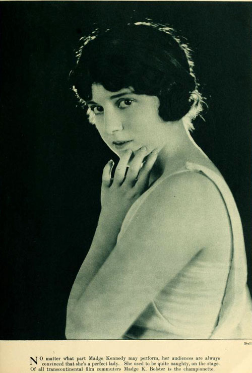 photoplay 1920-05 madge kennedy photo 500px