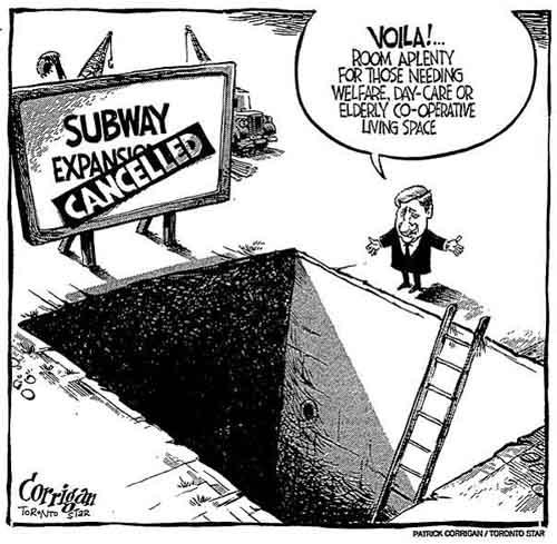 ts 95-07-21 editorial cartoon