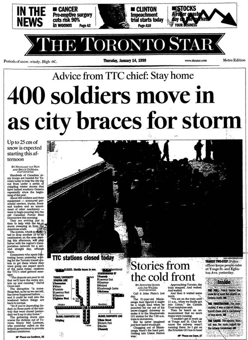 ts 99-01-14 front page