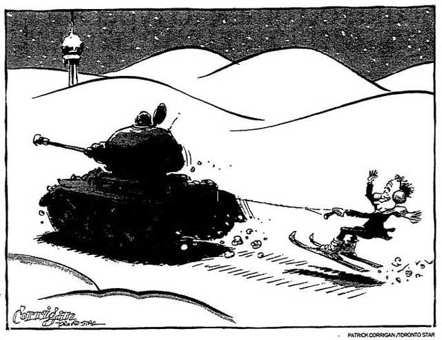 ts 99-01-15 editorial cartoon