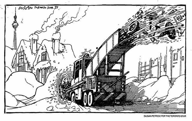 ts 99-01-17 cartoon