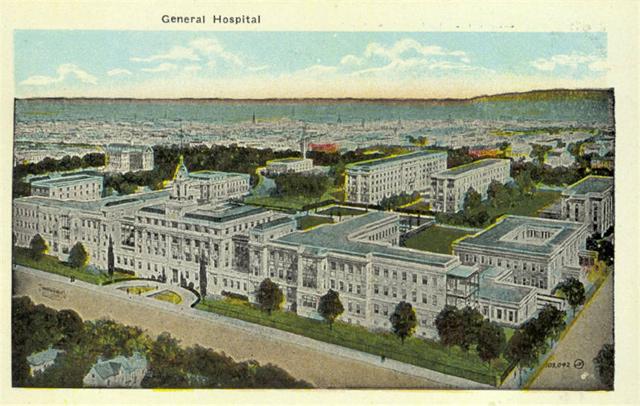 20100930GeneralHospital