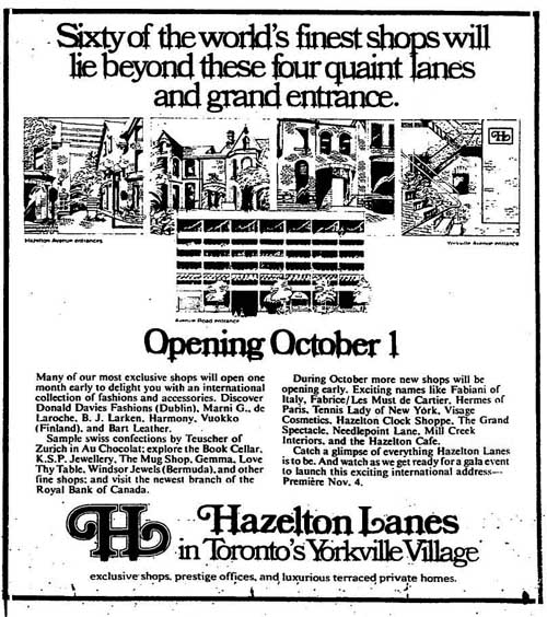 gm 76-09-25 opening ad