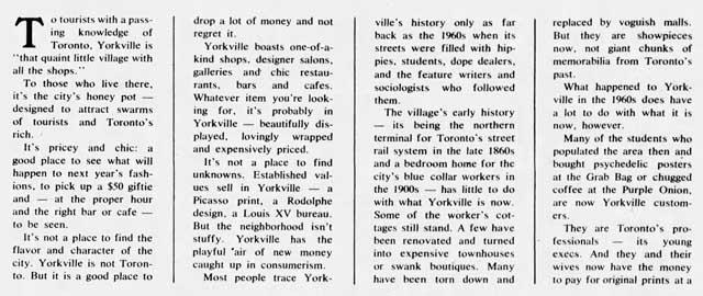 rdc 1976-04-18 yorkville profile 1-1