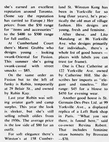 rdc 1976-04-18 yorkville profile 2-1