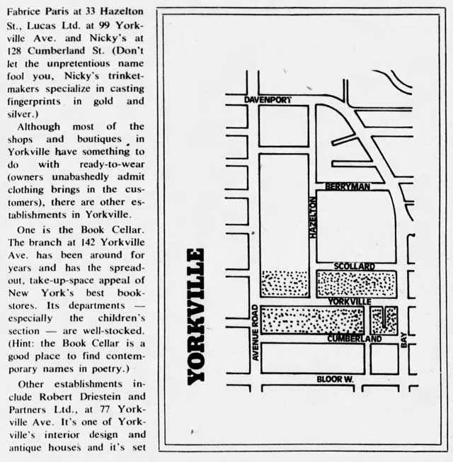 rdc 1976-04-18 yorkville profile 3-1 map