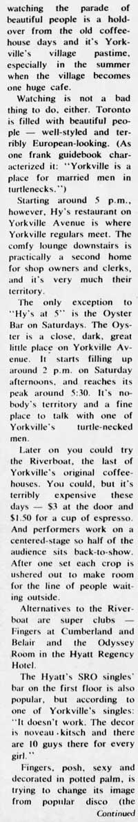 rdc 1976-04-18 yorkville profile 4-2