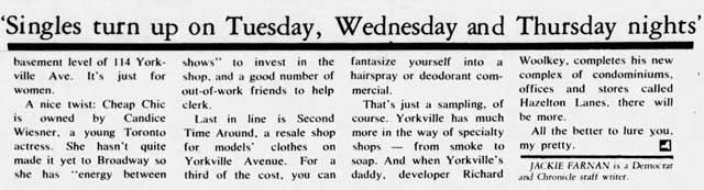 rdc 1976-04-18 yorkville profile 5-2