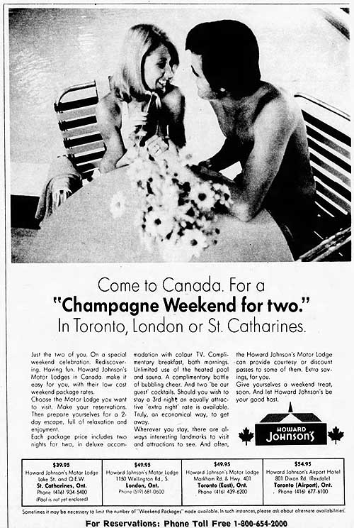 rdc 1976-04-18 yorkville profile 5-3 howard johnson ad
