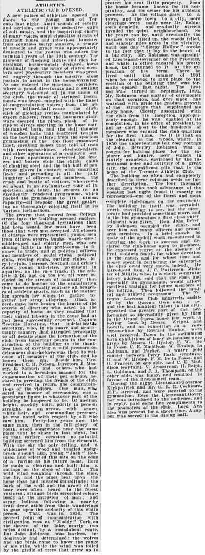 mail 1894-01-23 opening