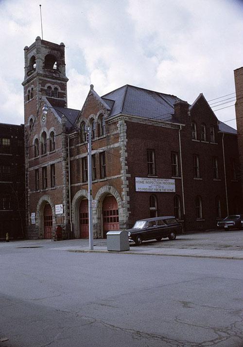 old-firehall-1970