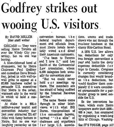 ts 78-04-04 godfrey strikes out 1
