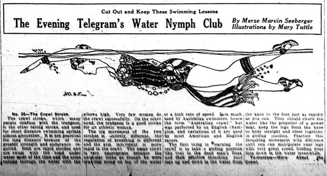 tely 1923-08-14 water nymph club