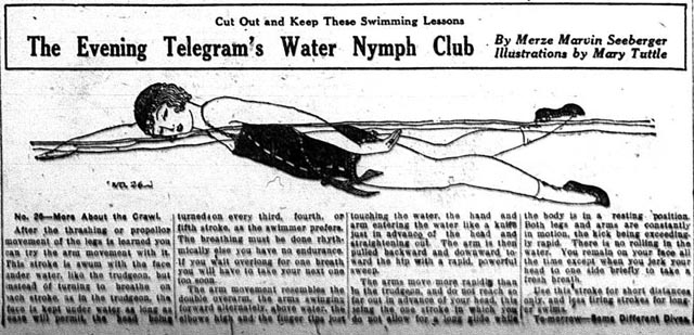 tely 1923-08-15 water nymph club