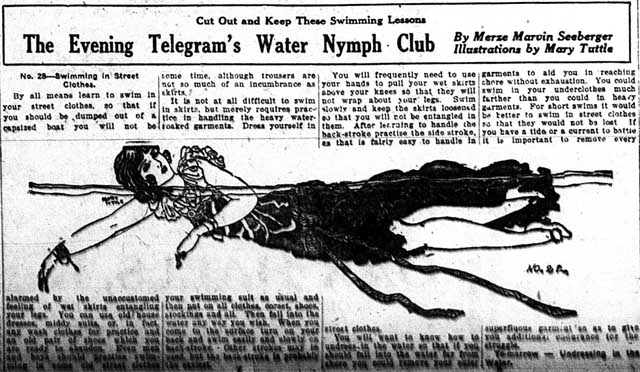 tely 1923-08-17 water nymph club