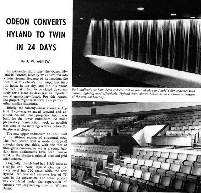 boxoffice 1972-10-16 conversion of hyland