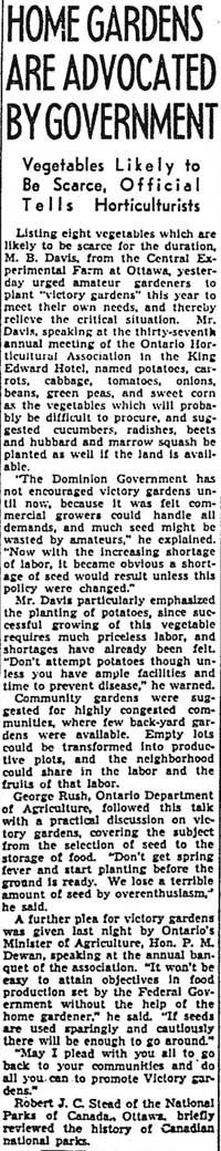 gm 1943-02-26 gocvernment advocates home gardening