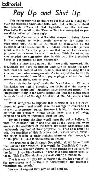 gm 1949-03-31 bill assists charities 1