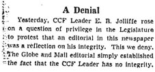 gm 1949-04-07 anti-jolliffe editorial slam