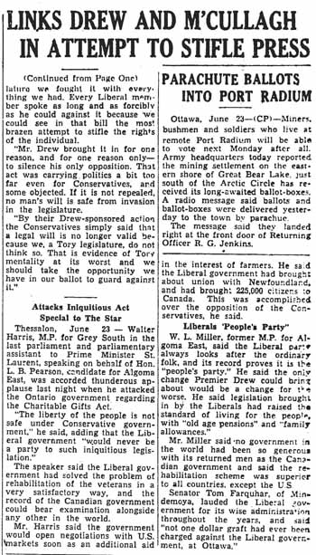 star 1949-06-23 drew and mccullagh and newspapers 2