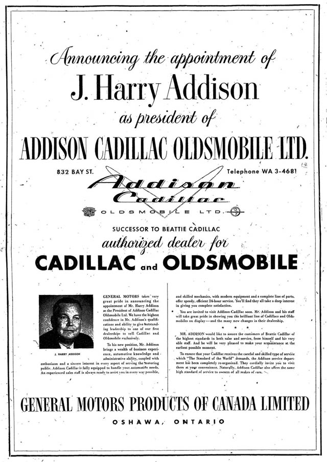 ts 55-07-20 addison takes over ad