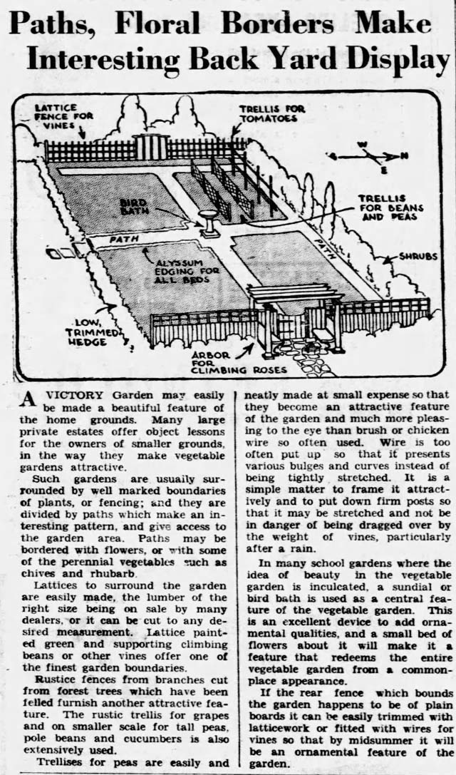 ws 1942-03-25 design victory garden for beauty 640