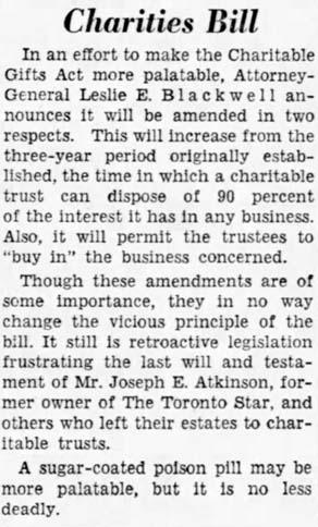 ws 1949-04-06 editorial